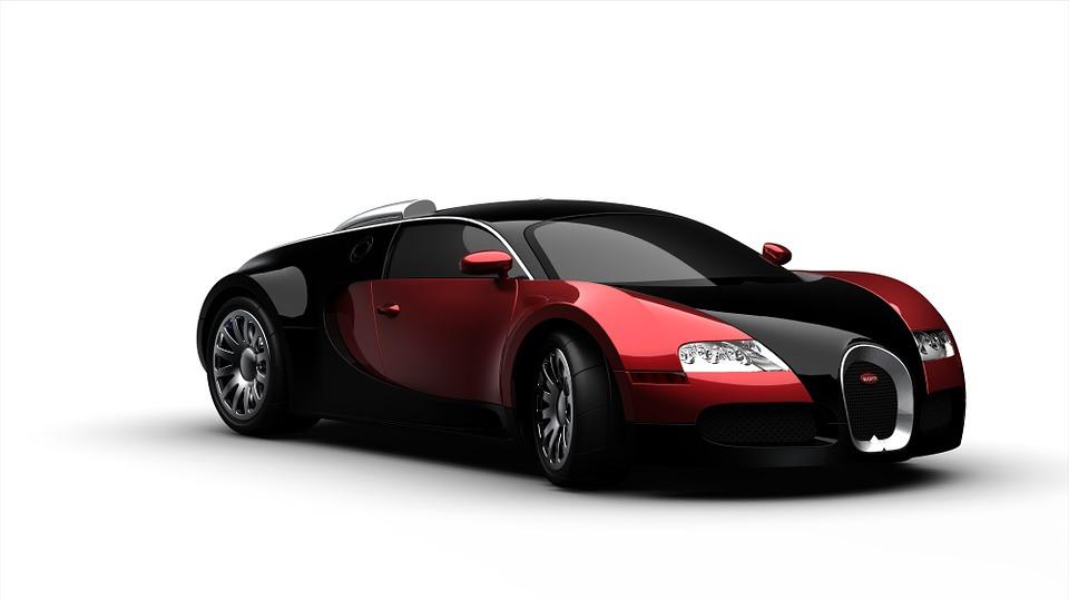 Køb af bil på en nem og billig måde